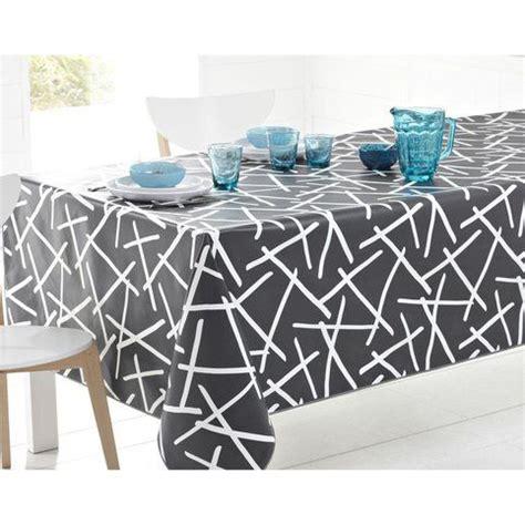toile de jouy cotton quilt bedding toile de jouy quilt 24 best black and white images on black and
