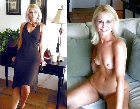 nude amateur sex before after frendliy hot porn
