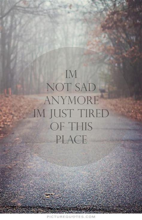 im  tired funny quotes quotesgram