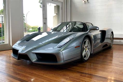 Most Expensive by Australia S Most Expensive Cars Aren T Selling