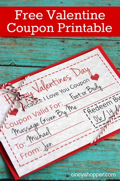 diy valentines day gifts  sweetie