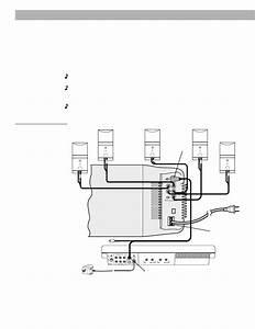 Bose Lifestyle 25 Series Ii System Owner U0026 39 S Manual