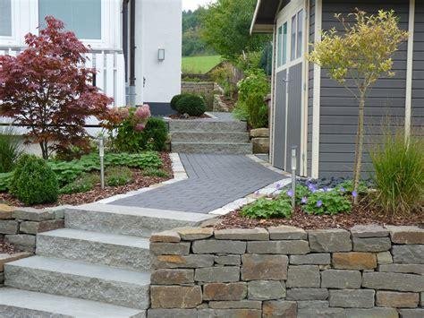 Garten Eingangsbereich Gestalten by Gestaltung Eingangsbereich Eingangsbereich Salamon