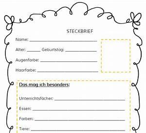 Sich Selber Erstellen : mrs sandy steckbrief ~ Buech-reservation.com Haus und Dekorationen