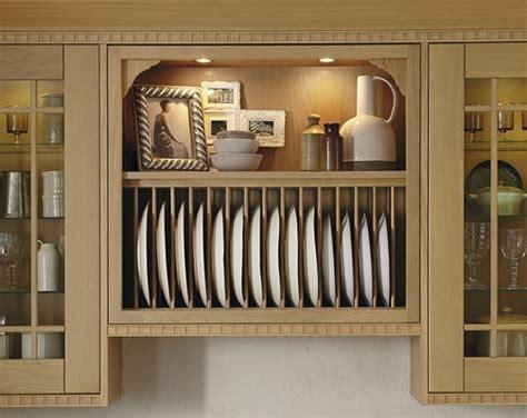 tewkesbury light oak kitchen shaker kitchens howdens joinery