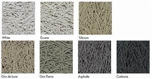 Laine De Bois Castorama : dalle acoustique en laine de bois organic murs et ~ Melissatoandfro.com Idées de Décoration