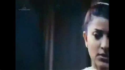 South Indian Actress Sneha Hot Sexy Scene Sneha Enjoying