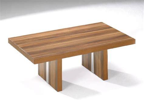 Couchtisch Nussbaum Höhenverstellbar by Ilse Lift Couchtisch Tisch Nussbaum H 246 Henverstellbar Eur