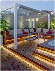 Garten terrasse ideen garten house und dekor galerie for Gartenideen terrasse
