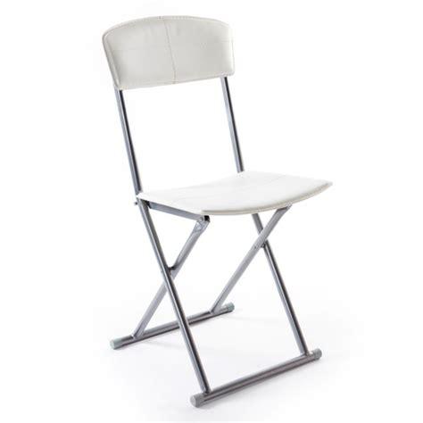 chaise pliante salle à manger chaises de salle a manger pliantes