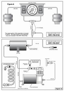 New Air Wiring Diagram