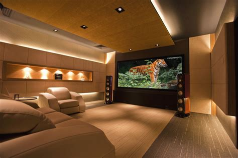 6 recessed lighting dreamvision australia about dreamvision