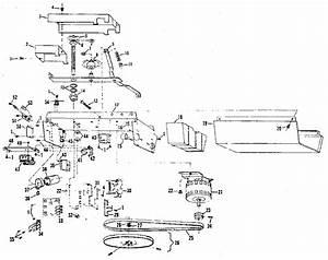 21 Unique Chamberlain Liftmaster Professional 1 2 Hp