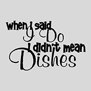 Funny Cooking Quotes And Sayings Quotesgram. Custom Made Wedding Invitations New Zealand. Cheap Wedding Dresses For Mature Brides. Zulu Wedding Favours. 10 Unique Wedding Photo Poses And Ideas. Wedding Planner College. Wedding Cake Designs Youtube. Wedding Helper Titles. Wedding In Memory Of Wording