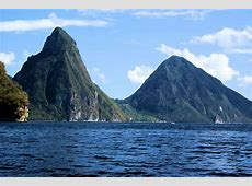 Review of Princess 03092014 10 day Eastern Caribbean