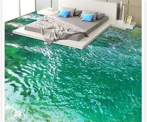 3d Tiles by Amazing 3d Tiles Properties Nigeria