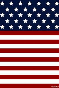 American flag background :) | iPhone cases and wallpaper ...