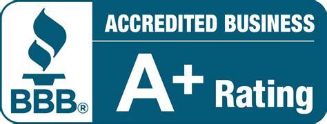 Specialized Aluminum Products, Aj's Aluminum, Inc
