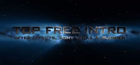after effects intro templates after effects intro template momentum topfreeintro