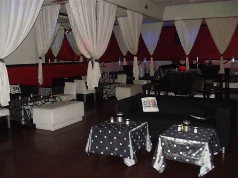 hookah lounge hookah lounge moroccan inspiration lounge
