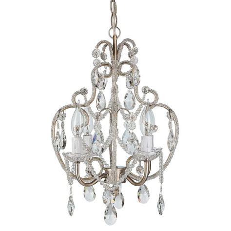 chandelier for nursery best 25 nursery chandelier ideas on baby
