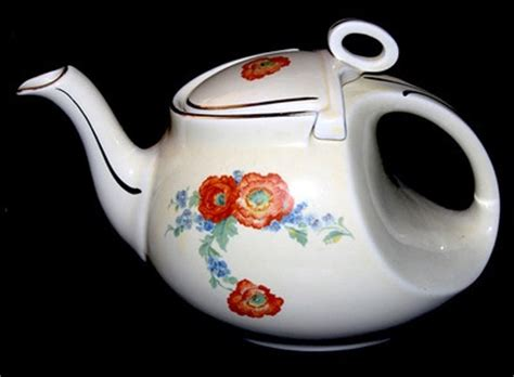 dinnerware tea orange poppy 1000 images about china on