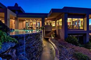 Stone Cliff Open House: 1877 S Stone Canyon St George