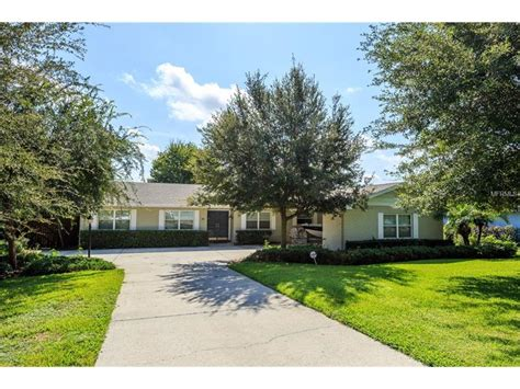 residential properties  sale  winter haven fl