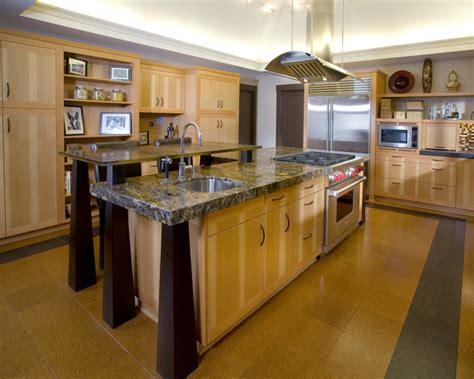 balinese kitchen design balinese influenced kitchen asian kitchen portland 1454