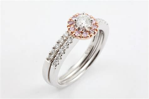 estate jewelers chicago jewelry buyers