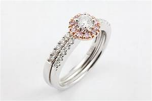 Rose estate jewelers chicago jewelry buyers for Gold and white gold wedding rings