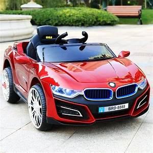Baby Spielzeug Auto : kinder elektroauto vier r dern kind spielzeug auto k nnen nehmen menschen mit schaukel baby ~ Eleganceandgraceweddings.com Haus und Dekorationen
