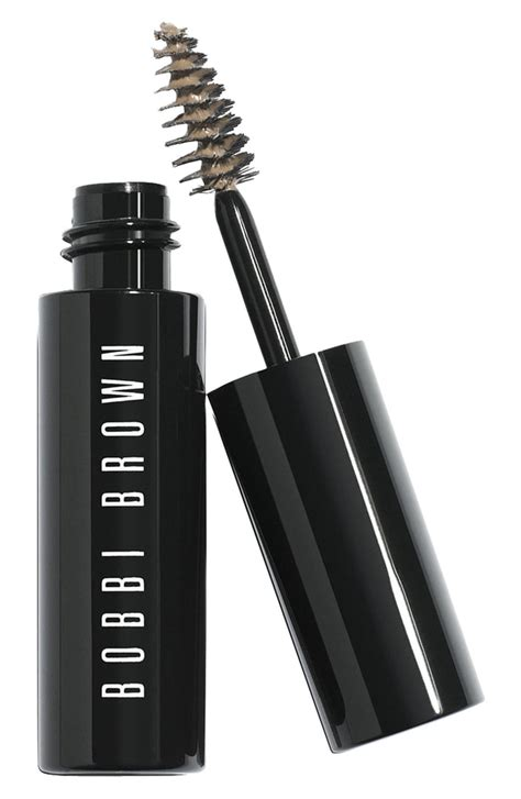 bobbi brown natural brow shaper hair touch  nordstrom