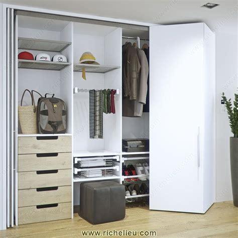 Pocket Closet Door by 58 Best Pivoting Pocket Doors Images On
