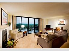 Let's Know About Furnished Apartments Executive Living