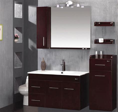 custom design bathroom cabinets home design tips