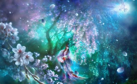 Animated Snow Desktop Wallpaper 1 2 0 - asian dreams animated wallpaper desktopanimated