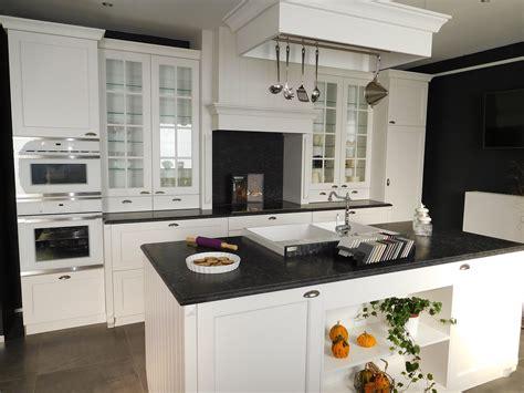 soldes cuisine equipee soldes cuisine equipee photos de conception de maison