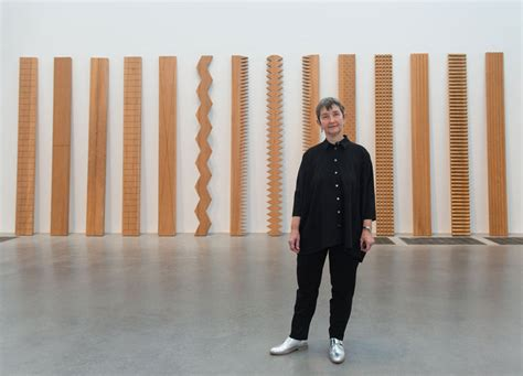 frances morris named as next tate modern director apollo magazine