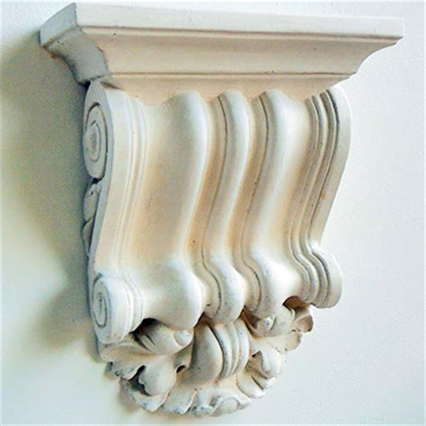 Corbels Uk by Decorative Plaster Corbels Match Existing Portsmouth