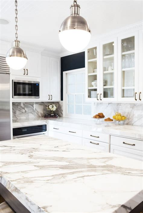 tiles for a kitchen 25 best ideas about kitchen remodel cost on 6209
