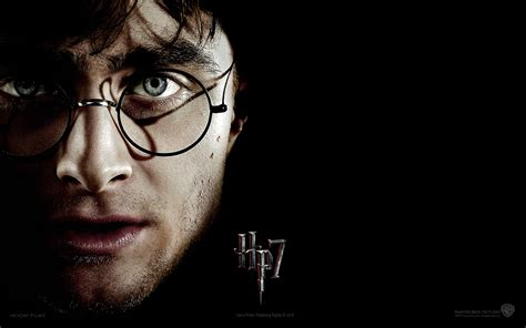 harry potter harry potter wallpapers hd pixelstalk net