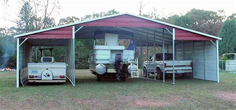 big shed goldsboro nc plans for amish shed rentals garage packages at rona 03