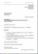 Möbel Rogg Discount : gegen vorlage dieses gutscheins erhalten sie engelbert strauss promotional code 2018 ~ Eleganceandgraceweddings.com Haus und Dekorationen