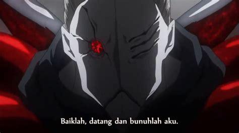 Shinkansen henkei roboshinkalion z the animation episode 6 english subbed. tokyo-ghoul-va-season-2-episode-09-subtitle-indonesia - Honime
