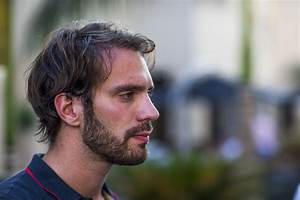 Jean-Eric Vergne confirms Toro Rosso exit | Other Sports ...