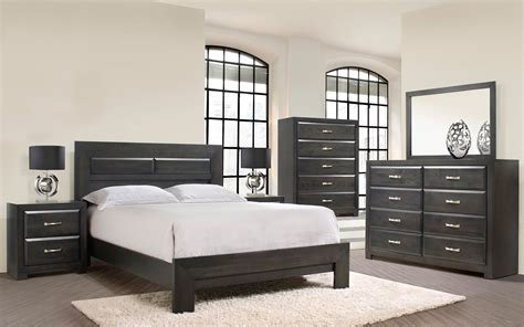 meubles chambre chambre a coucher circulaire raliss com