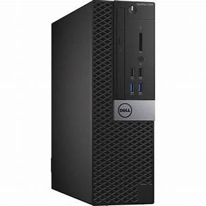 Dell Optiplex 7040 Sff I5