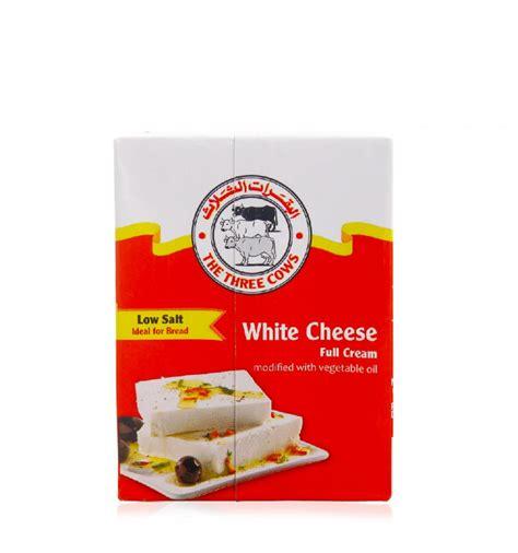 cows danish white feta cheese  salt