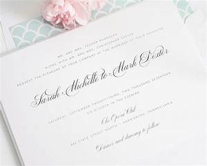 wedding invitation tips page 2 wedding invitations With wedding invitations with photo upload